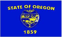 Oregon rfs ethanol e10