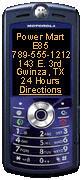 mobile phone cell phone ethanol telephone food vs fuel E85 E10