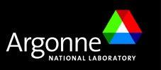Argonne National Laboratory Ethanol
