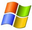 Microsoft Windows Restore