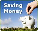 fuel save money tips