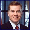 Missouri Governor Matt Blunt ethanol E10 waiver RFS