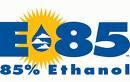National Ethanol Vehicle Coalition NEVC E85 ethanol