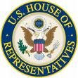 US House Open Fuel Standard Act