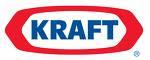 Kraft Foods Ethanol