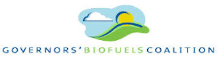 governors biofuels coalition ethanol