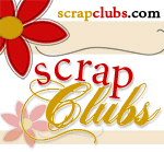 "<a href=""http://www.scrapclubs.com"">Scrapclubs.com</a>"