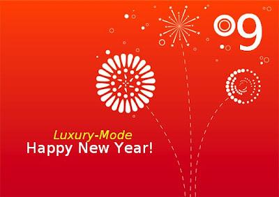 luxury-mode