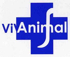 VIVANIMAL