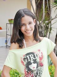 Gaby Machado