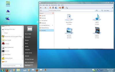 http://3.bp.blogspot.com/_WH_QUa_HQEM/SW6CT8EXXlI/AAAAAAAAASA/y7WIOzHMcmw/s400/Windows7StartMenu.png