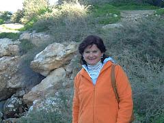 Cristina Francés