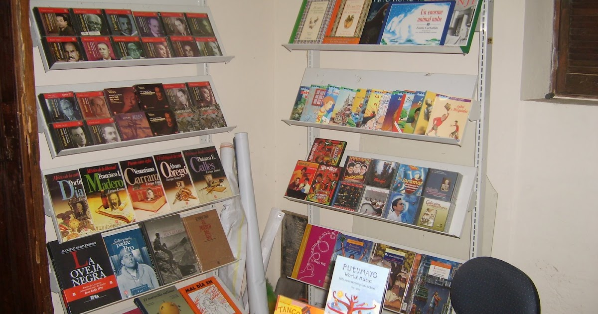 Culturautl n la librer a de casa universitaria for Libreria universitaria