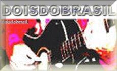 Site Oficial doisdobrasil