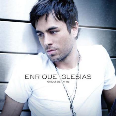 Heartbeat Enrique Iglesias feat.