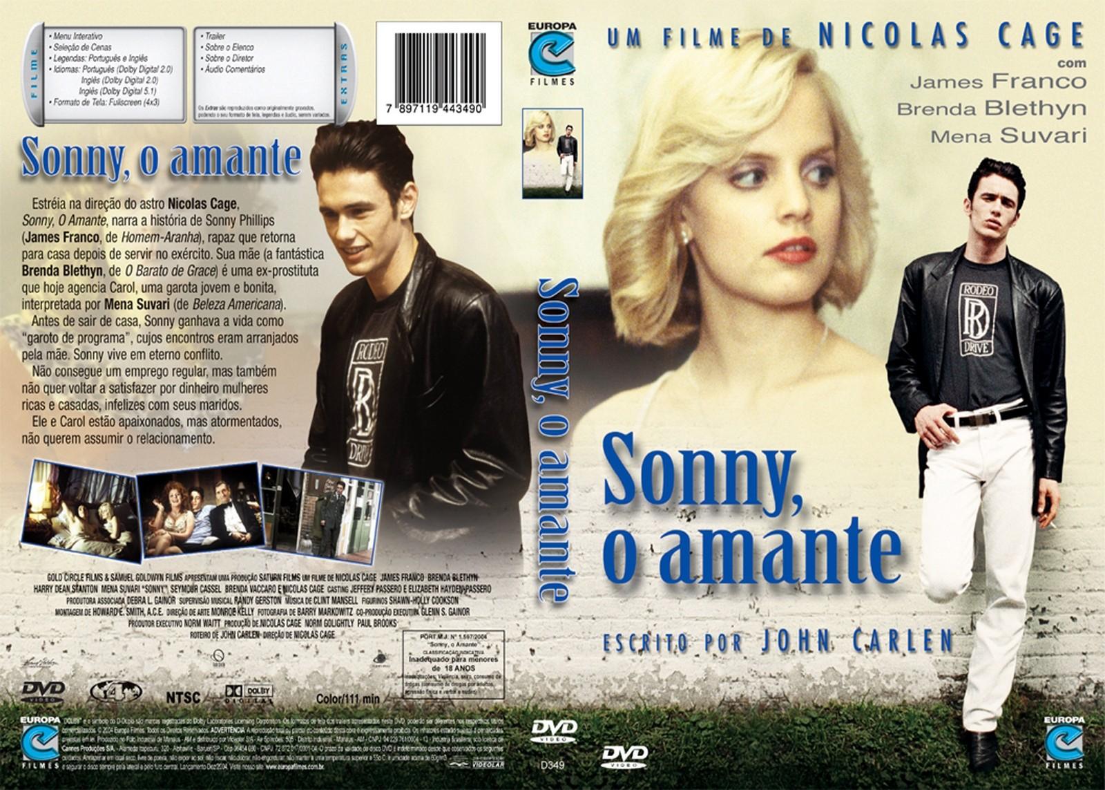 http://3.bp.blogspot.com/_WHxjd2HO-SQ/S_5o40LrL8I/AAAAAAAAAsM/MpfcJzXzY_w/s1600/Sonny-O-Amante.jpg