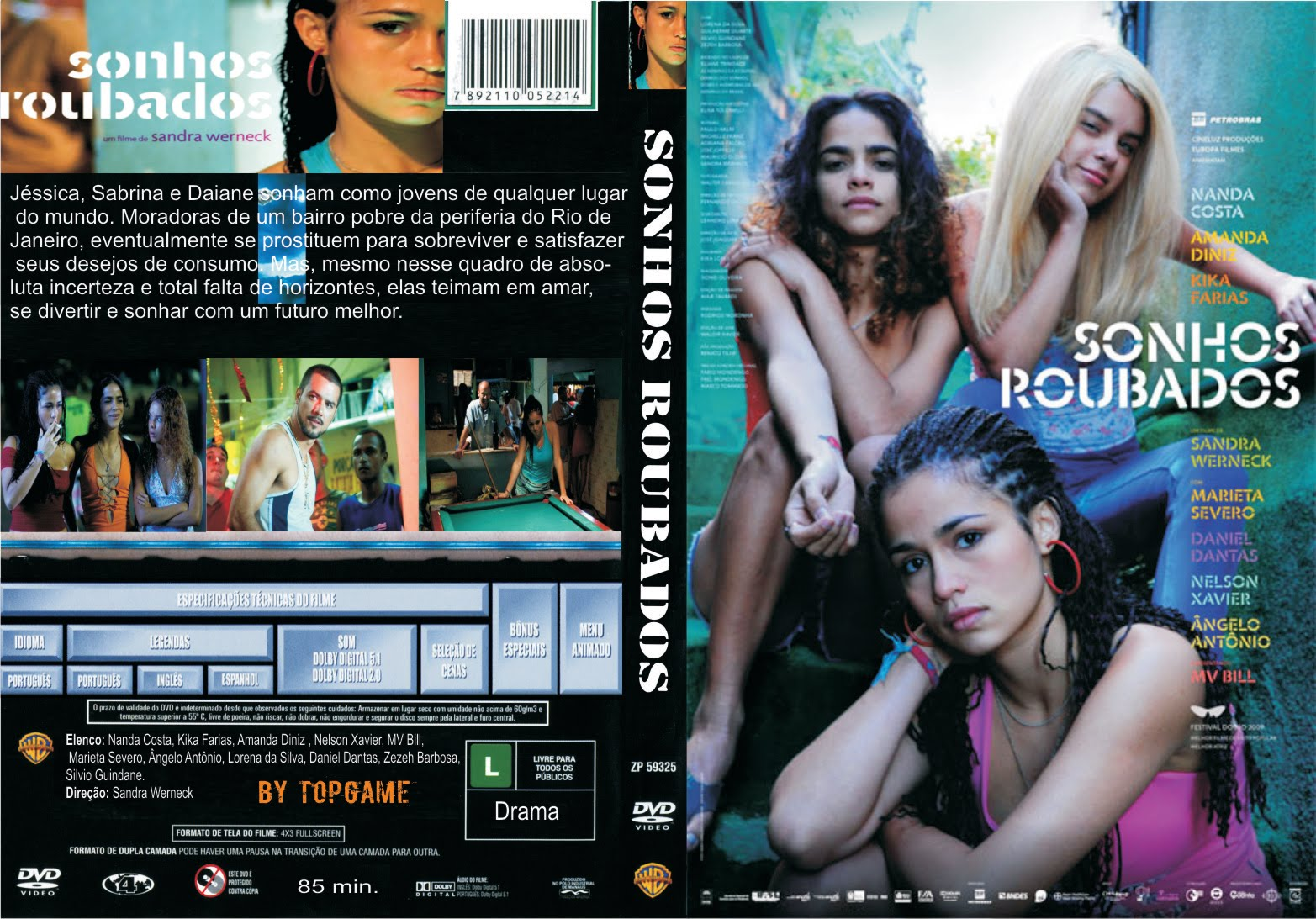 http://3.bp.blogspot.com/_WHxjd2HO-SQ/S_5orc7dnOI/AAAAAAAAAsE/uQrTuwFqGFo/s1600/Sonhos-Roubados1.jpg