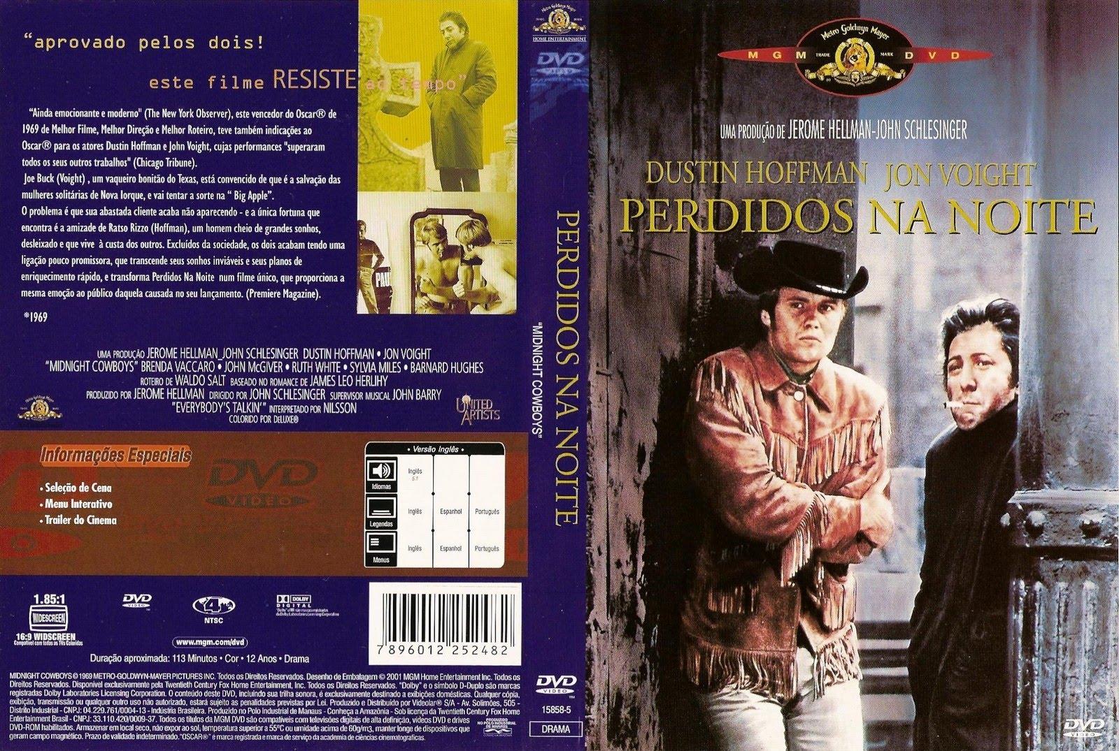 http://3.bp.blogspot.com/_WHxjd2HO-SQ/TESPVmX-HbI/AAAAAAAAAuU/dBWhvotBuq4/s1600/Midnight-Cowboy-Perdidos-Na-Noite-outro-modelo.jpg