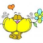 ;) Buen día a todos!!