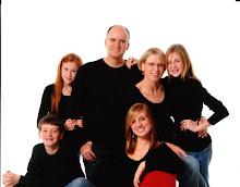 Family Dec 08