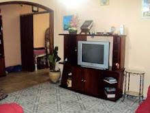 Casa Santo André ABC Térrea