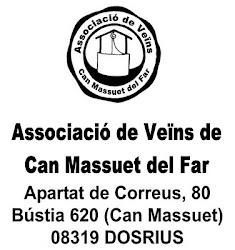 contactos:Jesús Domínguez 615139999 Toni Reche 638727096