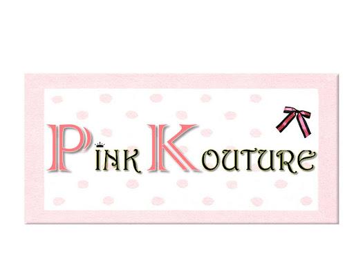Pink Kouture