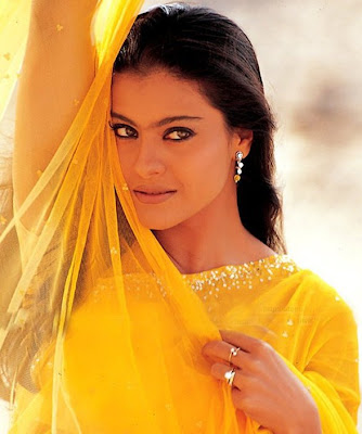 kajol pictures 2009 | Bollywood Stars