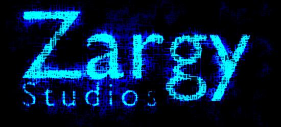 Zargy Blog