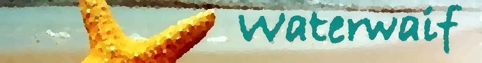 Waterwaif