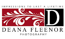 Deana Fleenor Photography Home Page