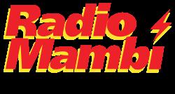 Radio Mambí