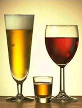 Alcoholsimo