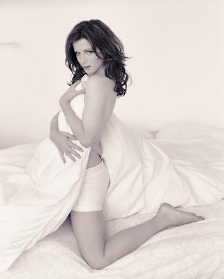 Fondos de Pantalla Kate Beckinsale