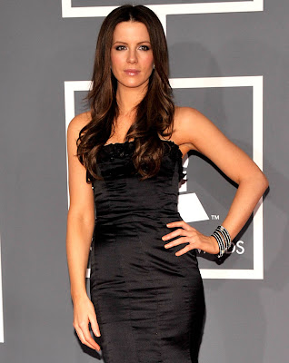 Kate Beckinsale Fotos