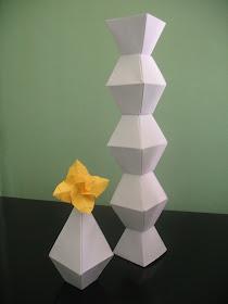 Atelier / Origami