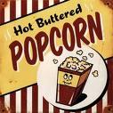 [popcorn.jfif]