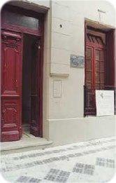 Museo Casa de Carlos Gardel