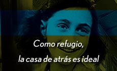 Ana Frank