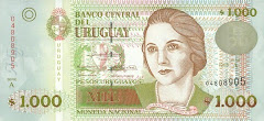 Juana de Ibarborou