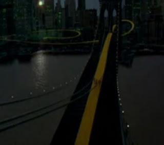 híd wiz