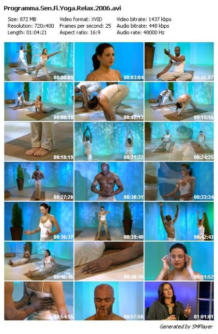 sensual massage instructional video