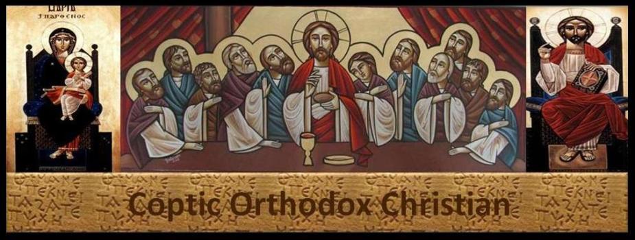 Coptic Orthodox