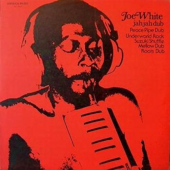 Joe White. dans Joe White 1111
