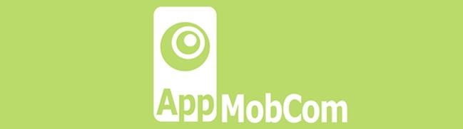 AppMobCom