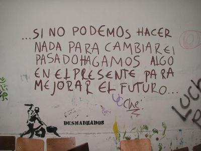colombia eterno mediocre !estamos condenados¡  01+Frases+Celebres