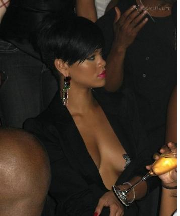 Diana ross boob slip foto