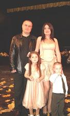 Familia Buldumea