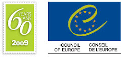 Promotor al Consiliului Europei