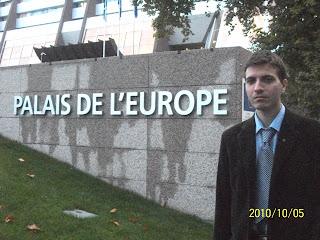 dans Council of Europe 100_1623